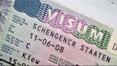 """اتفاقية """" شنغن """" أصبحت في خطر بعد قرار الدنمارك فرض الرقابة على حدودها"""
