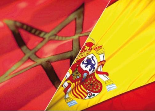 إسبانيا توشح ثلاثة مسؤولين من الأمانة العامة للحكومة