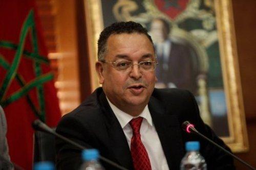 حداد يوقع مع وزير المالية على مشروع انشاء صندوق ضمان للمشاريع السياحية