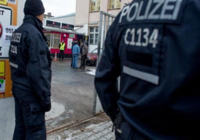 الاستخبارات الداخلية الالمانية تحذر من تصاعد تهديد اليمين المتطرف والسلفيين
