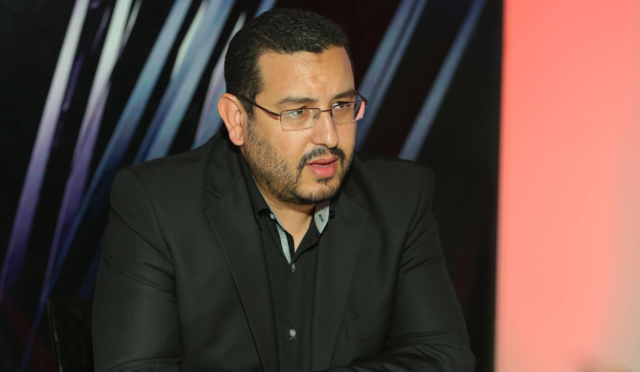 الدعوة والسياسة.. محاذير الوصل ومخاطر الفصل