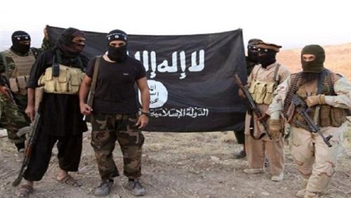 """""""داعش"""" في ليبيا يتبنى الهجوم الانتحاري في راس لانوف"""
