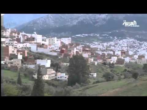 منظمات غير حكومية مغربية تحارب فكر داعش