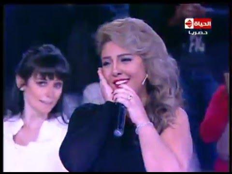 """رزان مغربي ترفض التعليق على فيديو """"بلبوص"""" من برنامجها"""