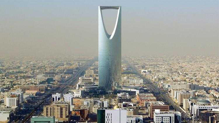 أرامكو السعودية تؤكد أنها تدرس خيارات للإدراج في أسواق المال