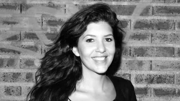 منظمة العفو الدولية:   وفاة ليلى العلوي حدث مأساوي