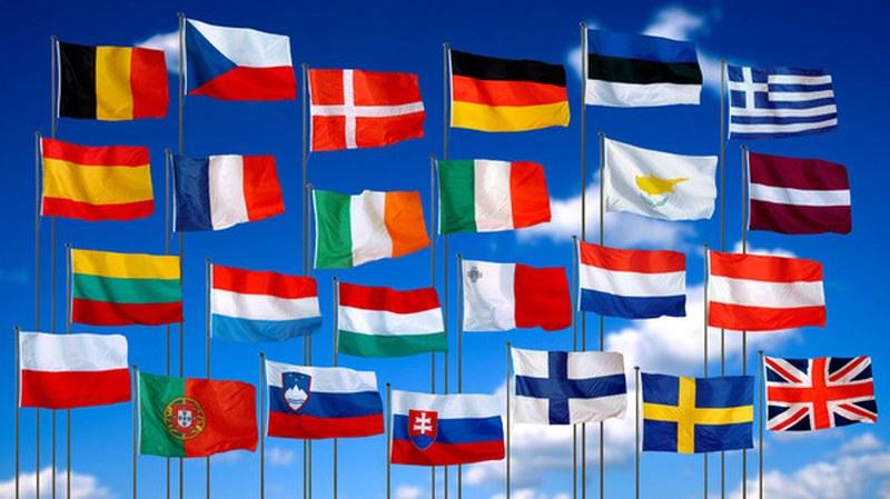 """الاتحاد الأوروبي مستعد لكافة الاحتمالات بخصوص فضاء """" شنغن """""""