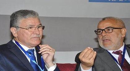 خطير: أغلب التعيينات في وزارة الصحة كانت على مقاس حزب الوزير الوردي وحليفه ״بيجيدي ״