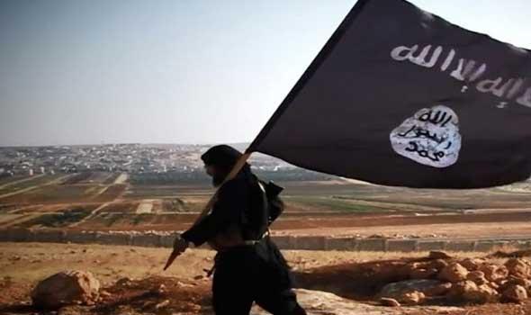 """المغرب يشارك في اجتماع أمني كبير للتحالف الدولي ضد """"داعش"""""""