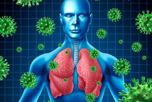 فيروس جديد يهدد المغاربة
