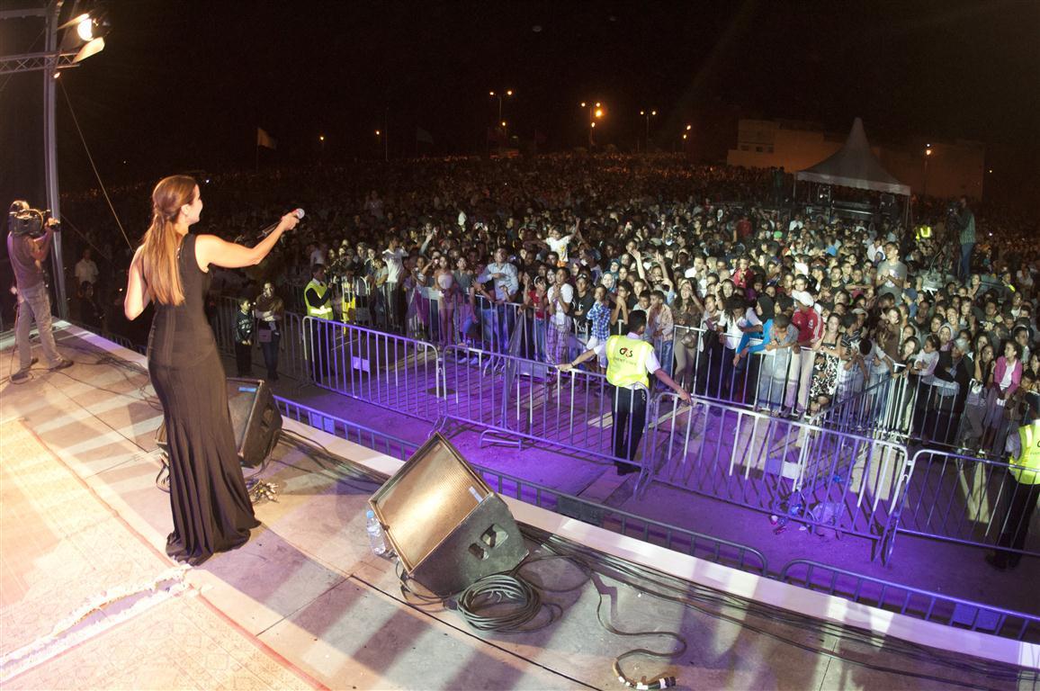 وزارة الثقافة تفتح باب الترشح للحصول على دعم الجمعيات والتظاهرات والمهرجانات