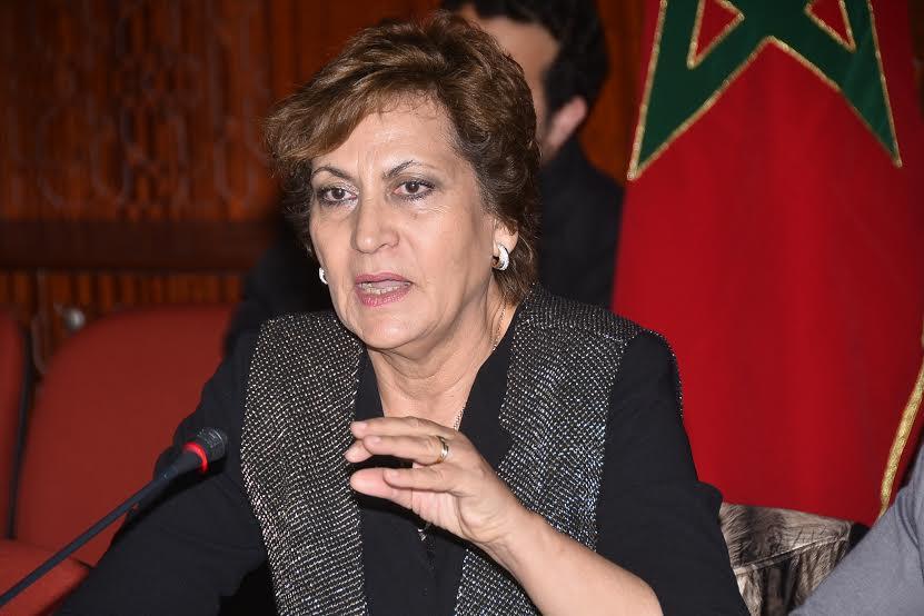حازب: الحكومة عجزت عن التعاطي مع ملف محاربة الفساد