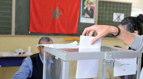 المعارضة ترفض موعد الانتخابات التشريعية