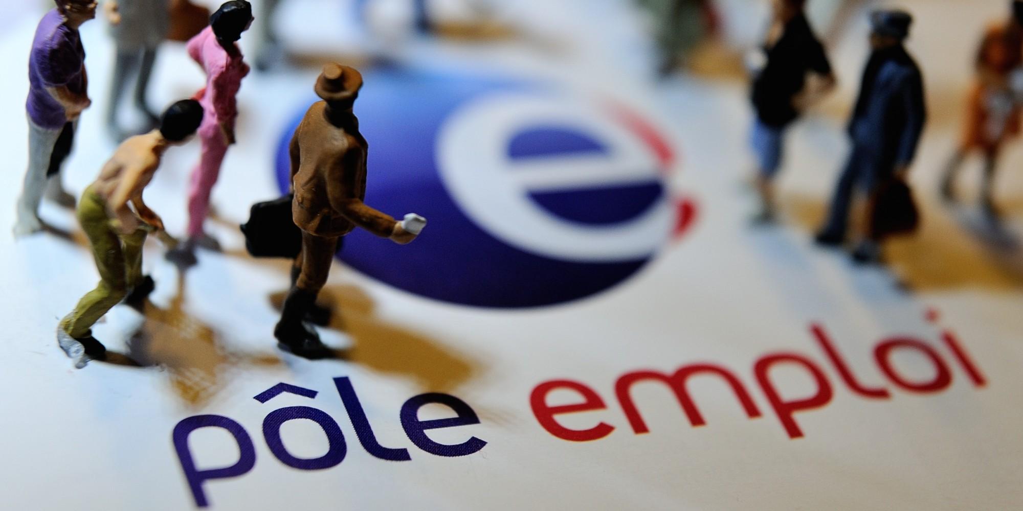 عدد العاطلين في فرنسا يرتفع إلى مستوى قياسي جديد فوق 3.5 مليون