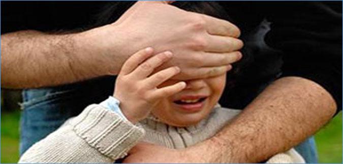 دعوات إلى إحداث شرطة خاصة بالاعتداءات الجنسية على الأطفال