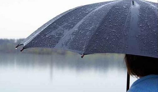 اليكم….مقاييس التساقطات المطرية خلال ال24 ساعة الماضية