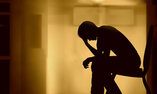 علاج الأرق الكترونيا قد يساعد في تخفيف أعراض الاكتئاب