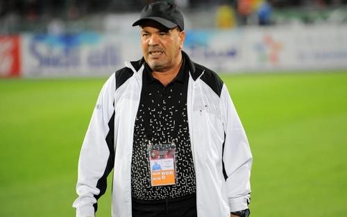 """العجلاني: """"لوصيكا"""" سيعول على حماس لاعبيه للعودة بورقة التأهل من غامبيا"""