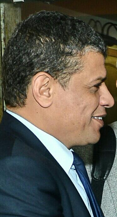 """قمة """"أديس أبابا"""" وتحولات السياسة الخارجية المصرية تجاه افريقيا"""