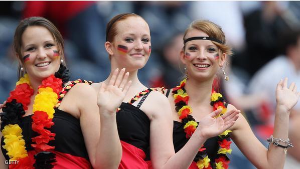 النساء أكبر مستفيد من التغيير الهيكلي في سوق الشغل بألمانيا