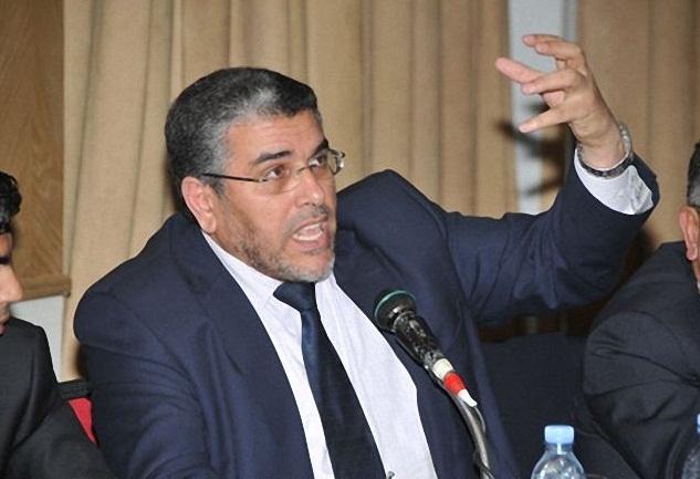 وزير العدل يأمر باطلاق سراح شاب جمعة سحيم