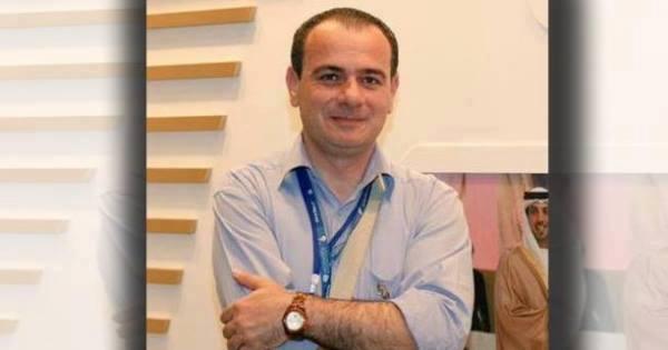 هيومن رايتس ووتش تتهم الامارات بالاخفاء القسري لصحافي اردني