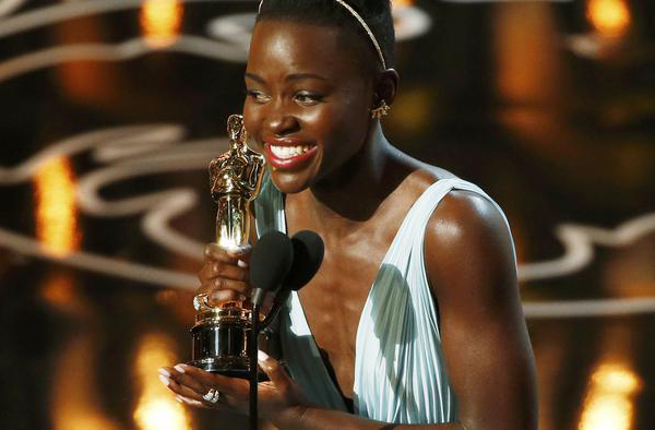 حقائق-قوائم ترشيحات جوائز الأوسكار 2016