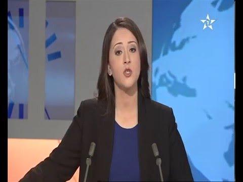 الجامعة تقيل الناخب الوطني بادو الزاكي