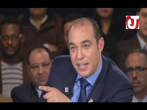 """أوزين : """"أحيي وأعتذر وأنحني لكل مغربي ومغربية غيورة على المغرب"""""""