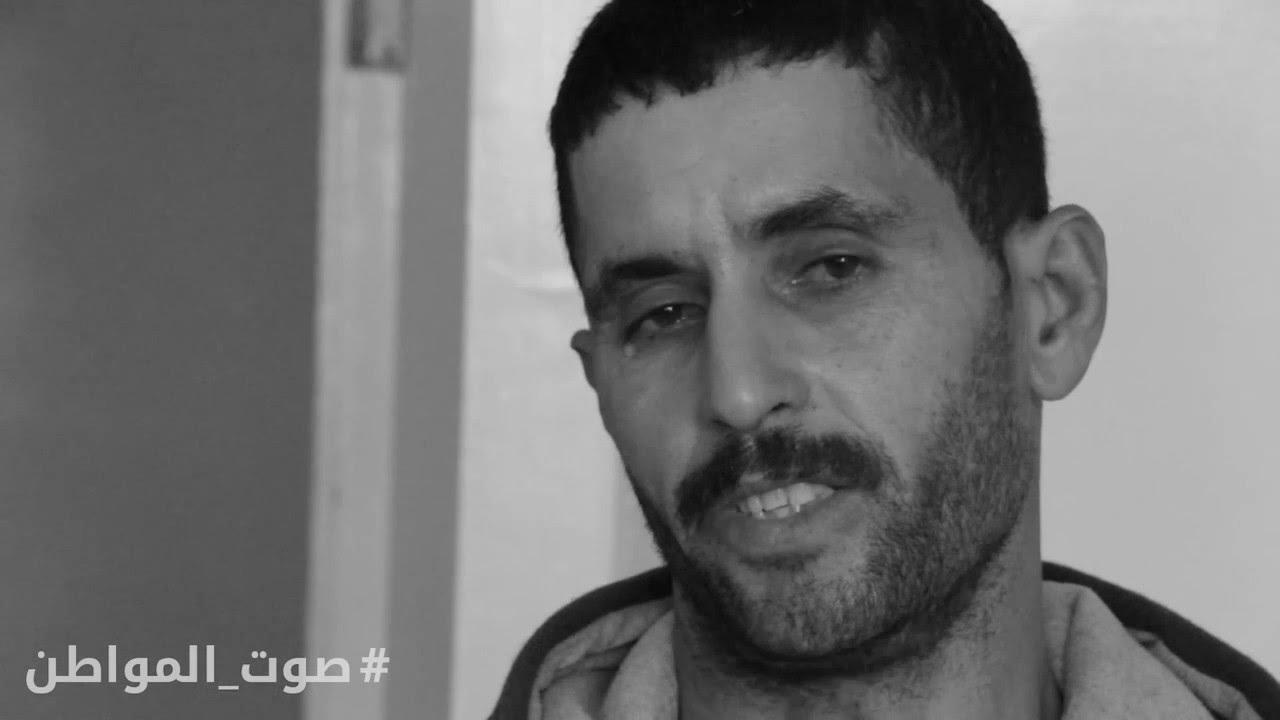 خطير: أب يحكي عن اغتصاب ابنته والمجرم طليق حر والجمعيات غائبة