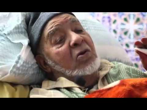 """عبد الجبار الوزير يطلق النار على """"فركوس"""" من سرير مرضه"""