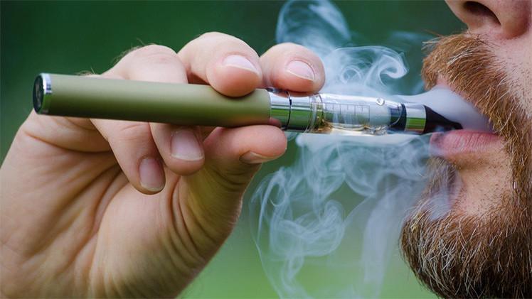 المحكمة الدستورية الألمانية تجرم تجارة السيجارة الالكترونية المحتوية على النيكوتين