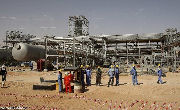 شركات قطرية تنقب على البترول في المغرب