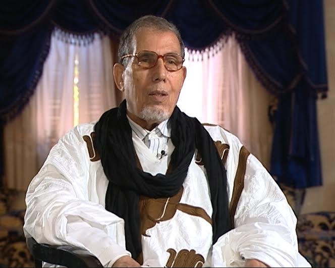 الشاهد: مع ابراهيم الدويهي ( 3 حلقات )
