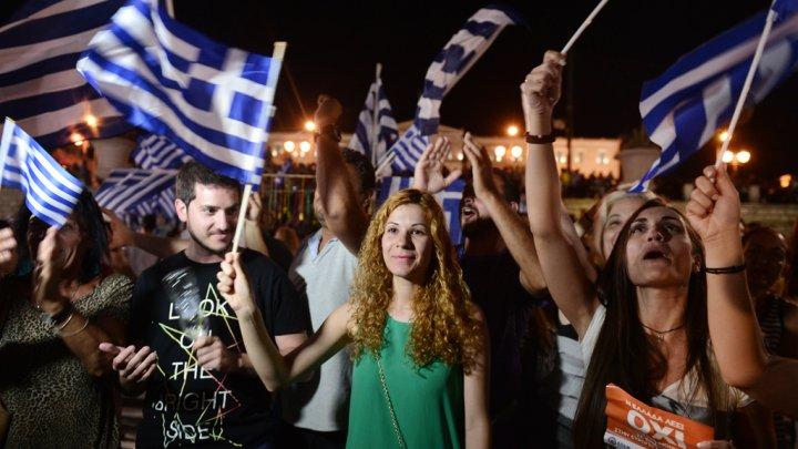"""الاستفتاءات في اوروبا: الكثير من """"النعم"""" وعدد من """"اللاءات"""" المدوية"""