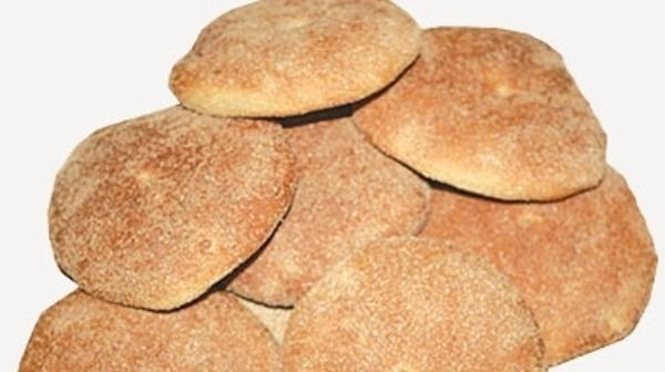 الخبز نادر في فنزويلا بسبب انقطاع الطحين