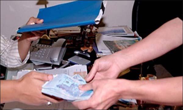 الفساد المالي والإداري يكلف المغرب ملياري دولار