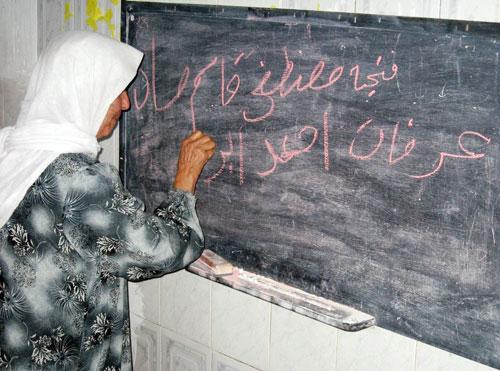 يهم حكومة بنكيران..  27,9في المائة من الشباب ما بين 15 و24 سنة لا يعملون ولا يدرسون