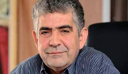 اليزمي يراسل بلمختار لتمكين مجلسه من عضوية لجنة الت إعداد المناهج التعليمية