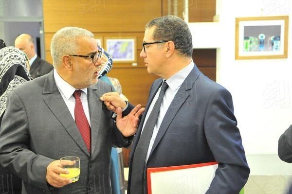 مجلس حكومة بن كيران يصادق على مرسوم تحديد اختصاصات وزارة بوسعيد