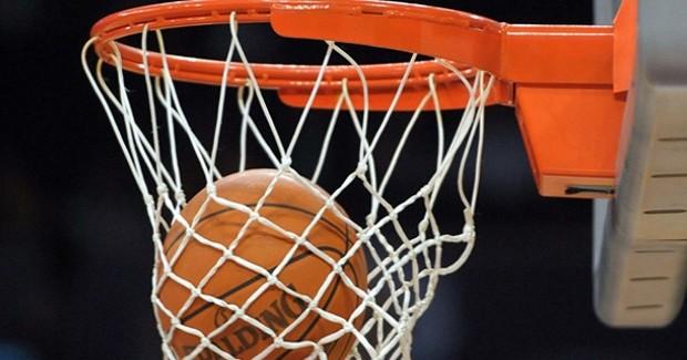 إسبانيا .. الاشتباه في استحدتم لاعبي كرة سلة أمريكيين جوازي سفر مزورة