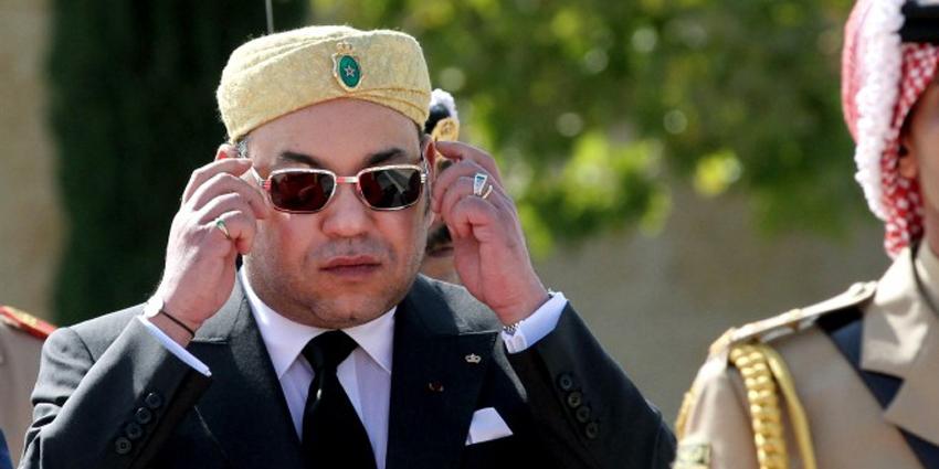 الملك يؤكد أن المغرب انطلق في مسار بناء تشاركي لنموذج مغربي للعدالة الاجتماعية