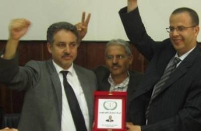 محكمة الاستئناف بالرباط تبطل نتائج المؤتمر الثالث للمركز المغربي لحقوق الإنسان