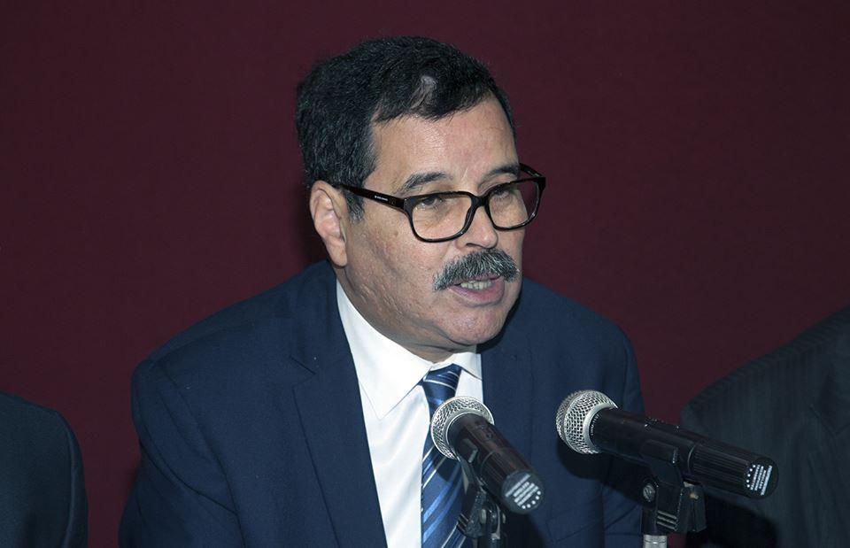 طالع سعود يدعو الدول الدائمة العضوية بمجلس الأمن إلى مطالبة بان كي مون بالتقيد بقرارات المجلس بخصوص الصحراء