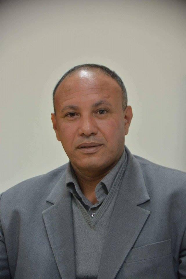 جلال كندالي : تكريم الرجوب تكريم للشعب الفلسطيني الصامد وللرياضة والقضية