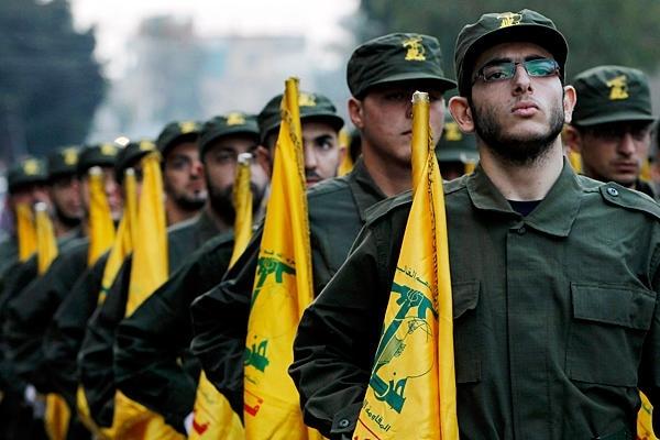 مجلس الجامعة يقرر اعتبار (حزب الله) منظمة إرهابية
