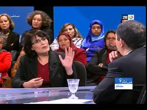 من يحمي النساء من العنف في الفضاء العام؟