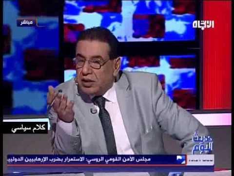 تونس وداعش