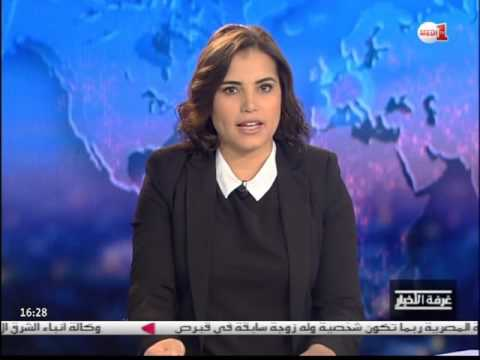 نبيل عبد الله: حجم الطلب على السكن فاق المليون و572 ألف
