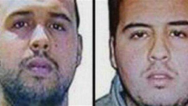 مكتب التحقيقات الاتحادي حذر هولندا من الشقيقين البكراوي قبل أسبوع من هجمات بروكسل
